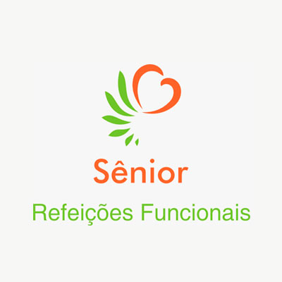 Senior-Refeicoes