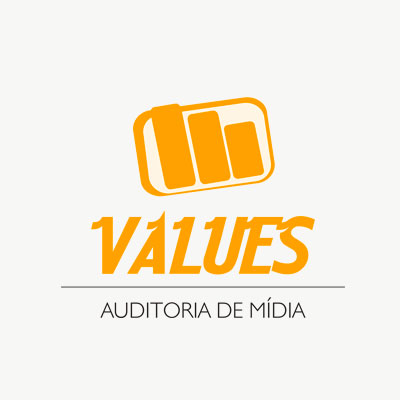 Values_AM